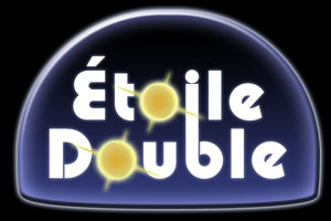 Association Etoile Double